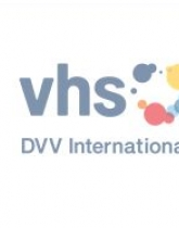 DVV International México